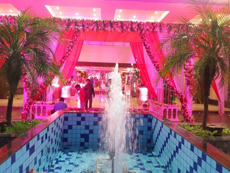 wedding-planner-in-lucknow
