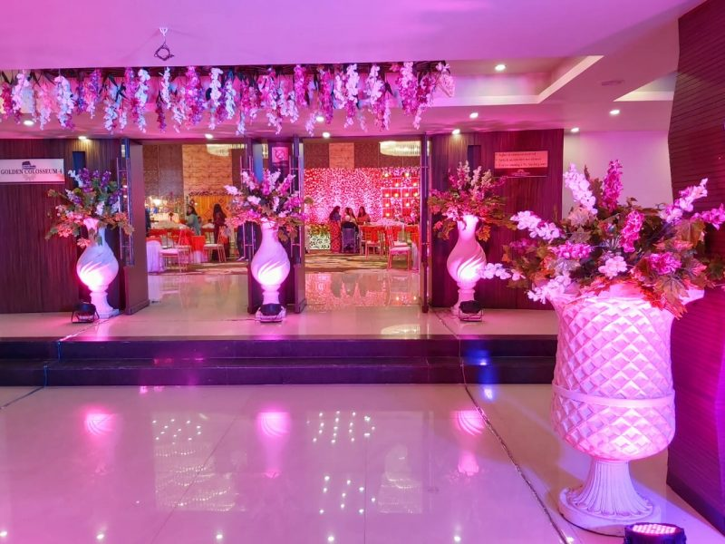 event-management-company-in-delhi