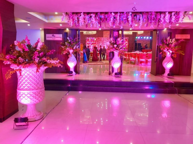 event-planner-in-lucknow